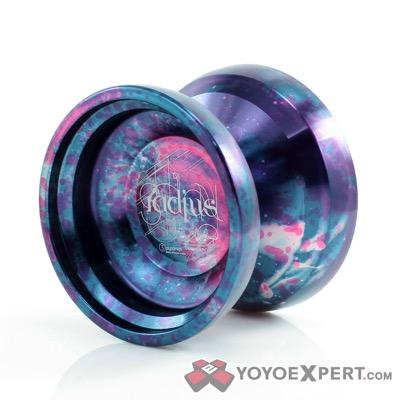 Radius Blue Pink 1