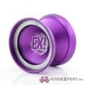 axis yoyos ex!