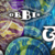 New Yo-Yo from Gruntbull – The O5!