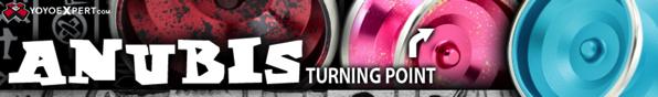 turning point anubis