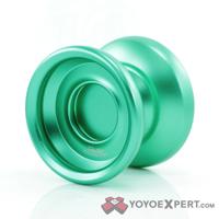 yoyofactory Shutter
