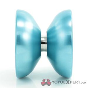 yoyorecreation sputnik