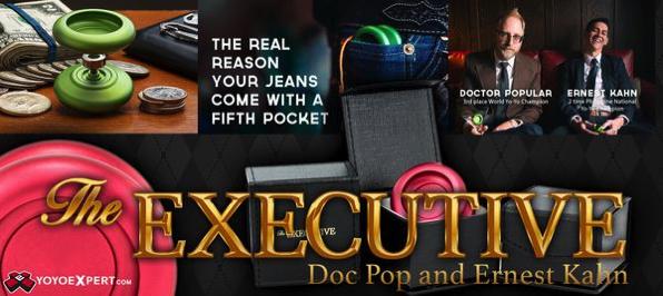 Executive Yo-Yo.png