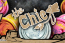 The Legendary CLYW CHIEF Releases Tonight!