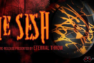 Special Halloween Release! Eternal Throw SESH!