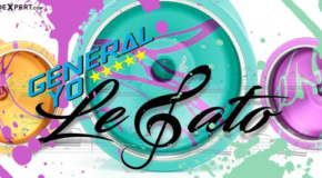 New General Yo Bi-Metal – The LEGATO!
