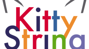 Huge Kitty String 100 Count Restock!!