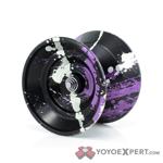 one drop benchmark yoyos