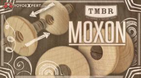 TMBR Moxon & Sullivan Restock!