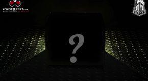 2016 Mystery Box – YoYoFactory x YoYoExpert