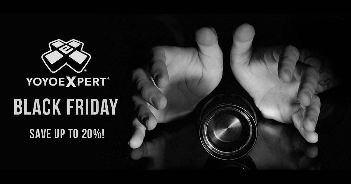 2016 YoYoExpert Black Friday.jpg