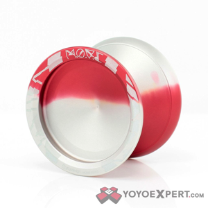 c3yoyodesign move