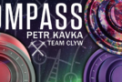 New CLYW Compass Release!