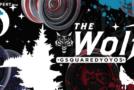 G2 x Zammy New Release – The WOLF!