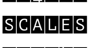 New Scales Collective Yo-Yo Podcast!