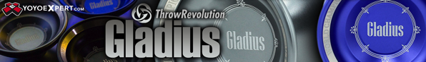 throwrevolution gladius