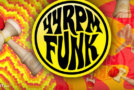 Solid Wood Kendama from 44RPM – The Funk!