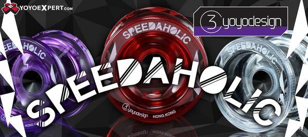 c3yoyodesign speedaholic.png