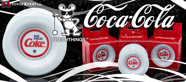 freshthings coke