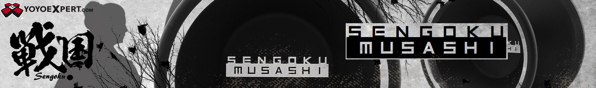 sengoku musashi yoyo