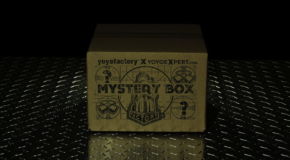 Last Chance at a 2016 MYSTERY BOX!!
