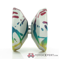 yoyofactory czech point