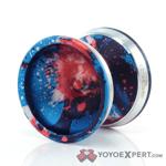 yoyofactory edge