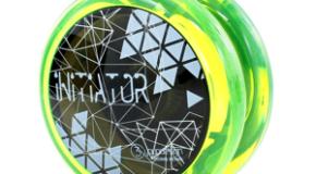 New C3yoyodesign Initiator Colors!