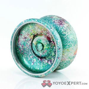 clyw the gorge