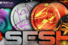 New Release – The Eternal Throw SESH!