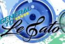 General Yo LEGATO Sale!