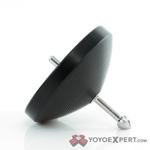 koma spin top