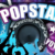 The YoYoFactory POPstar is BACK!