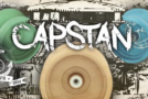 The YoYoWorkshop CAPSTAN!