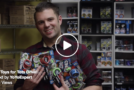 2016 Toys for Tots Thank You!  Over 500 Yo-Yos Donated!