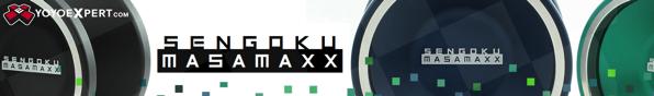 sengoku masamaxx