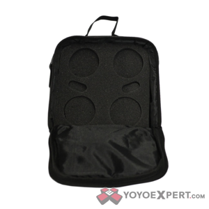 yoyofactory essentials bag