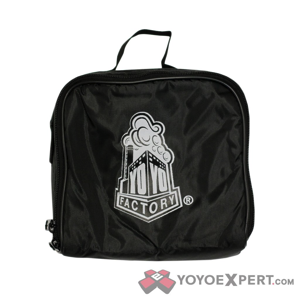 yoyofactory essentials bag