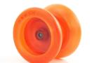 NEW Translucent Orange REPLAY PRO!
