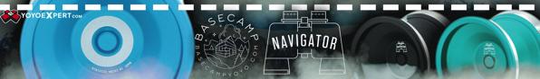 basecamp navigator
