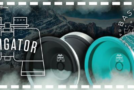 New Basecamp Bi-Metal – The Navigator!
