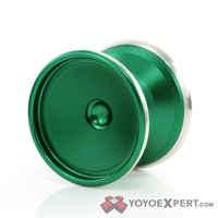 c3yoyodesign fingerspin