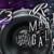 New C3yoyodesign RE:Master Galaxy!