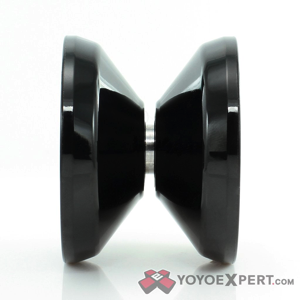 yoyofficer x point