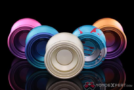 New CLYW Kayak Release Thursday @ 10PM!