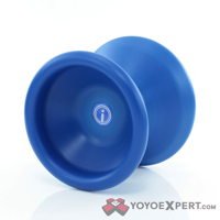 iyoyo air dive
