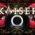 New from ThrowRevolution – The Kaiser!