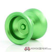 turning point 2 yoyo