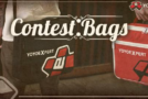 New and Improved YoYoExpert Contest Bags!