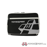yoyoexpert contest bag